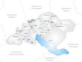 Karte Gemeinde Heimberg.png