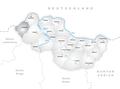 Karte Gemeinde Leibstadt.png