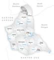 Karte Gemeinde Wettswil am Albis.png