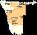Karte NPL20162017 Namibia.png