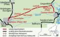 Karte Untere Queichtalbahn.png