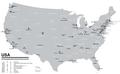 Karte der ÖPNV-Systeme in den USA.png
