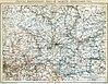 100px karte der provinz brandenburg %28brockhaus 1894%29