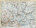 Karte der Provinz Brandenburg (Brockhaus 1894).jpg