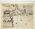Karte des Flusses Ems von Osten nach Westen.jpg