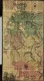 Karte des Reinhardswaldes.tif