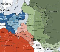 Got Karte Deutsch.Atlas Of Poland Wikimedia Commons