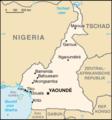 Karte von Kamerun.png
