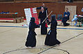 Kasahara Cup 2013 - 20130929 - Kendo competition in Geneva 15.jpg