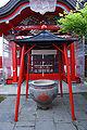 Kasamori-inari-jinja05n4592.jpg