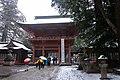 Kashima Shrine 19.jpg