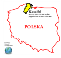 Kashubians in Poland.png