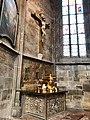 Katedrála Svatého Víta, Hradčany, Praha, Hlavní Město Praha, Česká Republika (48791600623).jpg
