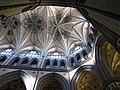 Katedra p.w.NMP Królowej Świata. - panoramio - Czesiek11 (4).jpg