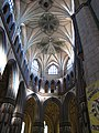 Katedra p.w.NMP Królowej Świata. - panoramio - Czesiek11 (8).jpg