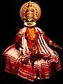 Kathakalidancer.jpg