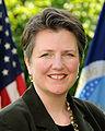 Kathleen Merrigan official portrait.jpg
