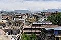 Kathmandu, view from a rooftop, 18 April 2019 2.jpg