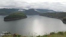 Dosya: Katze Baraj Malibamatso River.webm