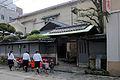 Kawabata Yasunari Osaka01-r.jpg