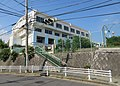 Kawanishi City Midoridai elementary school.jpg