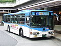 Kawasaki City Bus.jpg