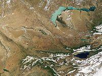 Kazakhstan.A2001150.0615.500m.jpg
