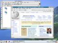 Kde-desktop.png