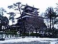 Keep of Maruoka Castle 2.jpg