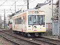 Keifuku Railway Mobo-633(Yuko).JPG