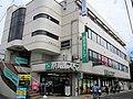 Keikyu Store Miurakaigan Ekimae.jpg