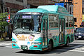 KeioBusChuo B20331 ChuBus.jpg