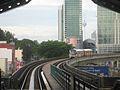 Kelana Jaya Light Rail Line, Kuala Lumpur (2855231176).jpg