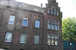 Keldenicher Str. in Wesseling
