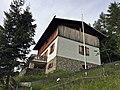Kelheimer Hütte Jackelberg.jpg