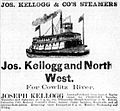 Kellogg Transportation ad 21 August 1891.jpg