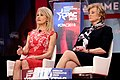 Kellyanne Conway & Linda McMahon (40528531411).jpg