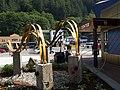 Kelp Bronze (7792631738).jpg
