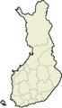Kemi Suomen maakuntakartalla.png