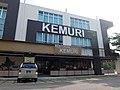 Kemuri Japanese BBQ.jpg