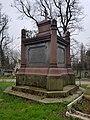 Kensal Green Cemetery (47503193562).jpg