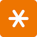 Kerio operator icon.jpg