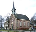 Kerk aan de Braken Obdam.jpg