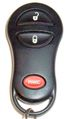 Keyless entry remote (Chrysler).jpg