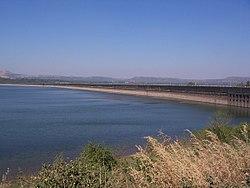 Khadakwasla Dam image.JPG