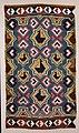 Khalili Collection of Swedish Textiles SW015.jpg