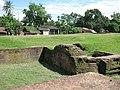Khana Mihirer Dhipi or Mound 15.jpg