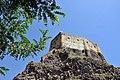 Khertvisi Fortress, Georgia (1).jpg