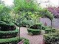 Khi florenz, giardino 03.JPG