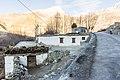 Khimkhar village, Mustang District-WLV-1352.jpg